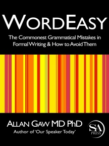 WordEasy Cover copy